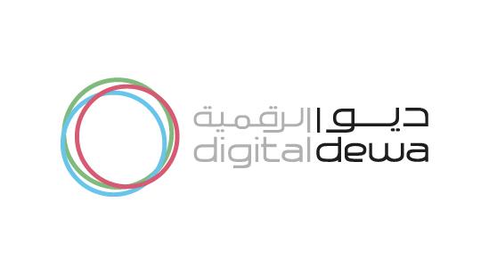 Digital DEWA